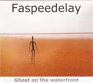 faspeedelay