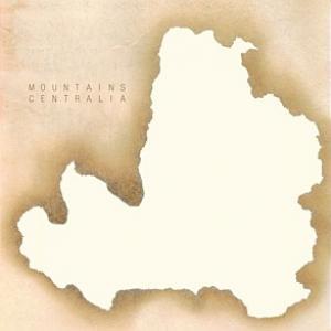 mountains_centralia_031.b3e9934148fa194a2656a06d4390e94f14175
