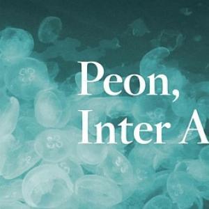 Peon_Inter_Alia_0513