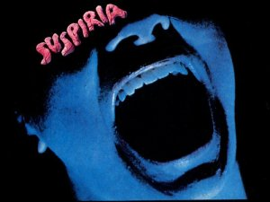 Suspiria-horror-movies-7056825-800-600