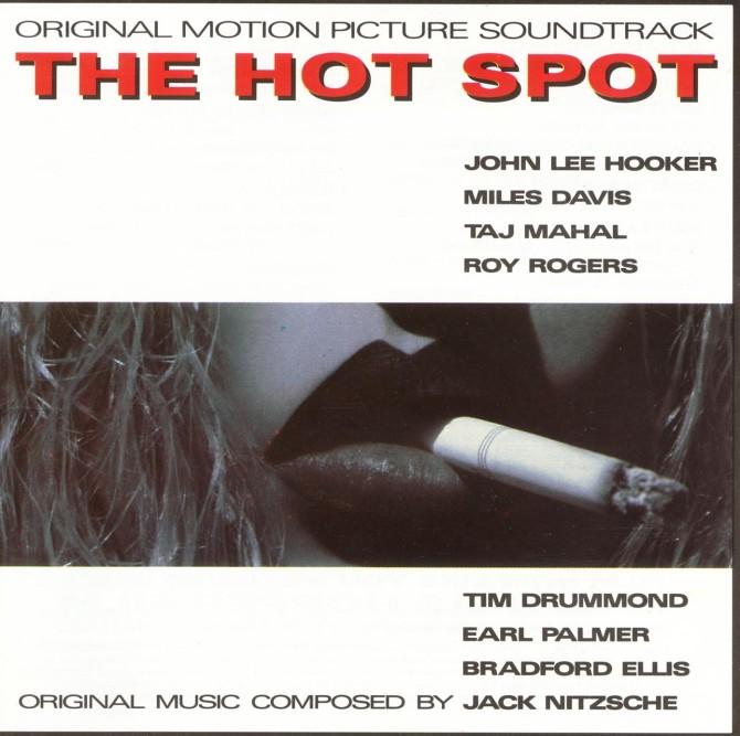 the hot spot_001